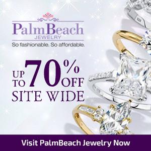 Visit PalmBeachJewelry.com
