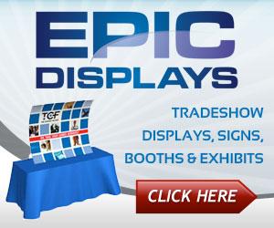 Epic Displays