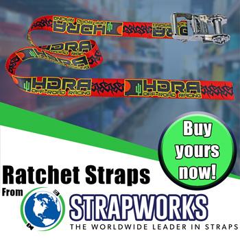 Strapworks Promo Code