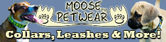 www.moosepetwear.com