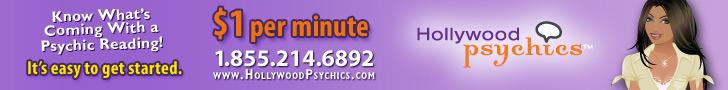 728x90 purple