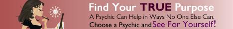 online psychic readers