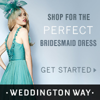 Shop for the Perfect Bridesmaid Dress