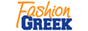 Fashion Greek