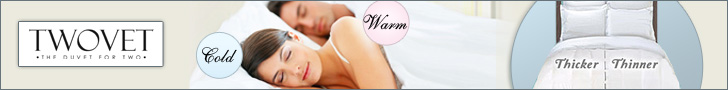 Couples Comforter