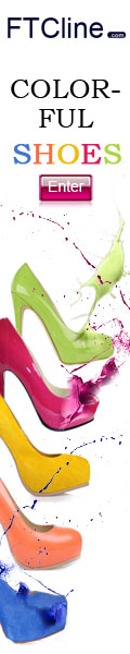 30% off plus free shipping for all women shoes
