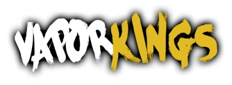 Triton Mod By Dark Ronin Modz Best Box Mods Amp Vape Mods