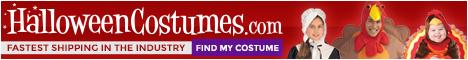 Shop HalloweenCostumes.com