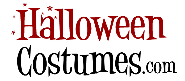 Halloween Costumes affiliate