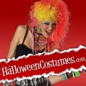 Buy 80s Costumes