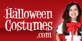 Halloween Costumes.com coupons