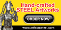 Art From Steel.com coupons