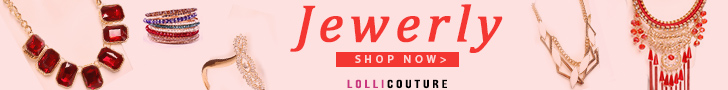 LolliCouture Coupon Code