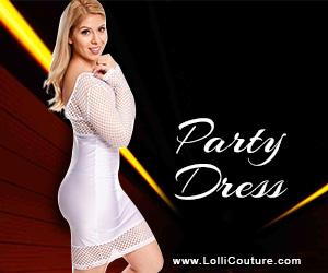 Shop cheap long maxi dresses at LolliCouture.com