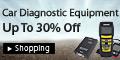 Upto 30% Off New Arrivals Car Diagnostic Equipment