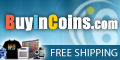 Buy In Coins.com coupons