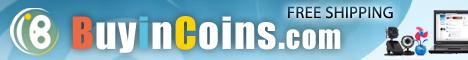 BuyinCoins Coupon