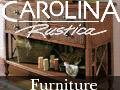 Shop Carolina Rustica fine furniture & lighting