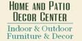 Home and Patio Decor Center