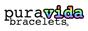 Pura Vida Bracelets.com coupons