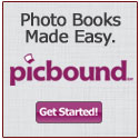 Picbound.com