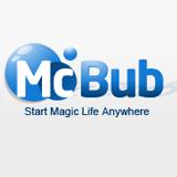 McBub.com