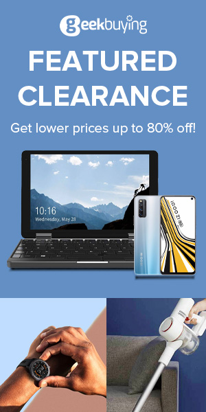 Get lower price up to 80% off