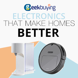 Smart Home Gadgets Sale