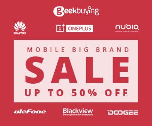 Mobiles Big Sale