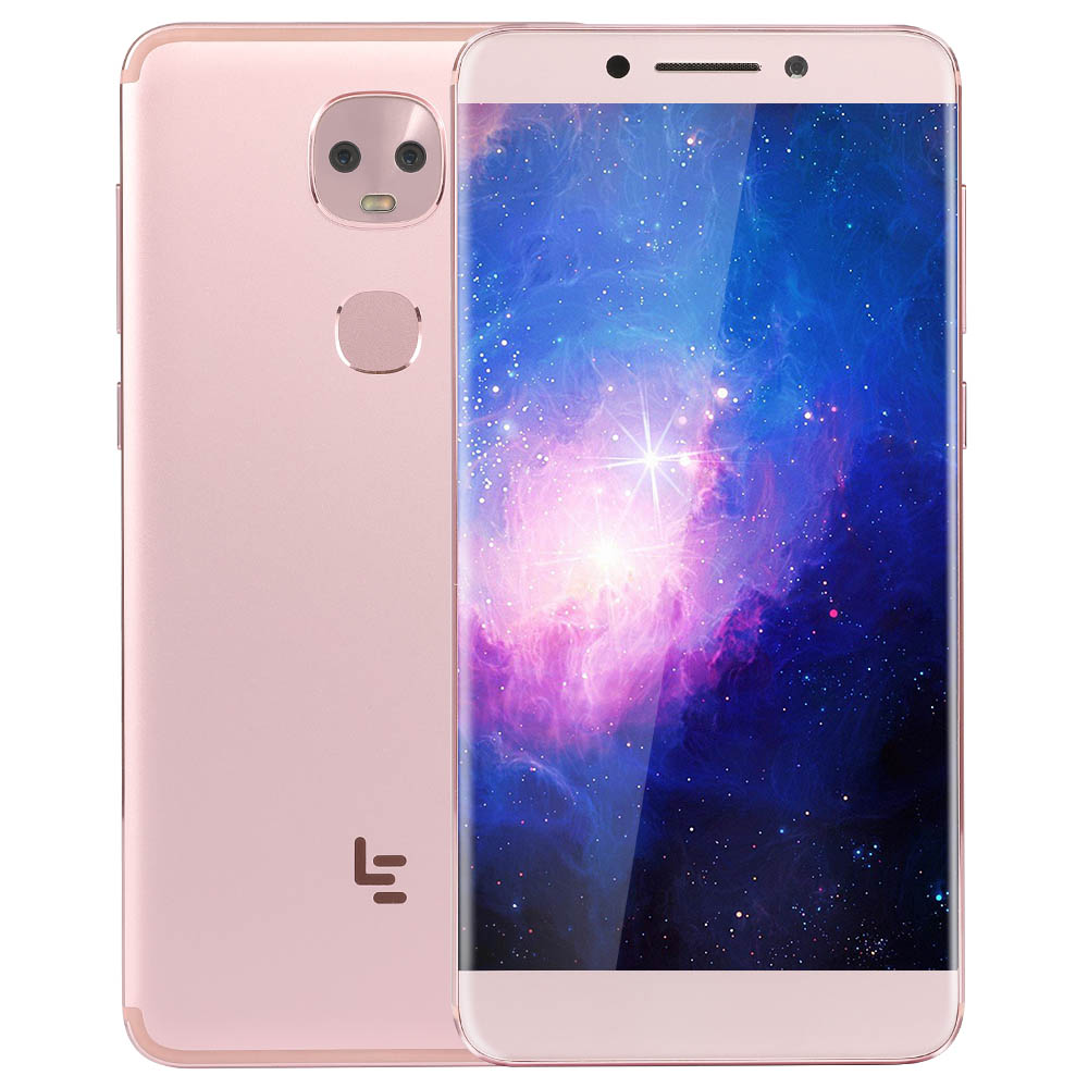 $5 off for LeTV LeEco ...