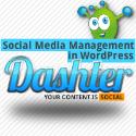 Dashter.com coupons