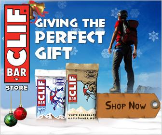 Clifbarstore.com