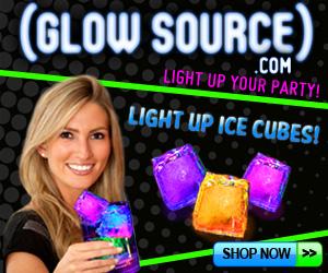 Litecubes Glowsource.com