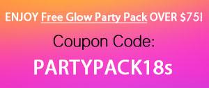 Glowsource Coupon Code
