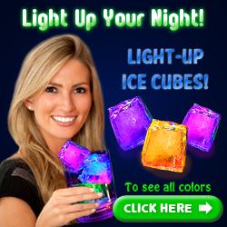 Visit Glowsource.com