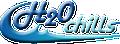 H2O Chills.com coupons