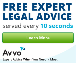 Free Legal Advice on Avvo.com
