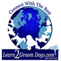 Learn2GroomDogs.com