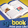 Egobook.com coupons