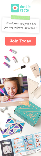Engaging and Imaginative Birthday Gifts for Kids >>