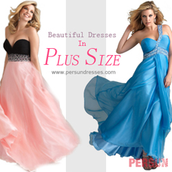 Plus size cocktail dresses,prom dresses,wedding dresses,customize to your size.Free shipping for orders over $159