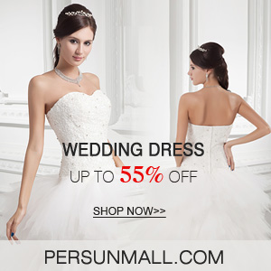 Free shipping for any 2 items.2012 new style Wedding dresses.Tailored for your special day!