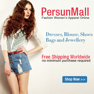 Women Clothing Online