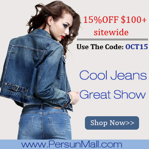 fashion blouses at persunmall
