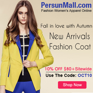 Persunmall.com: Women Fashion Dresses, Floral Season Selection