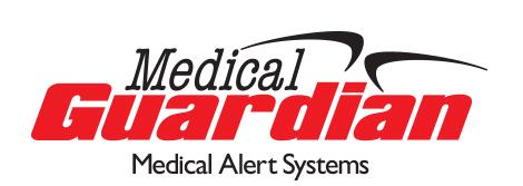 Medical Guardian - Medical Alert Devices