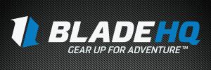 Blade HQ Knives