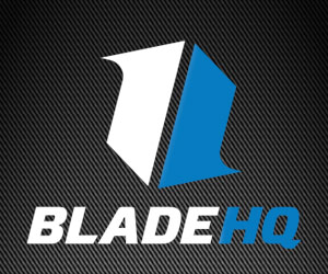 Blade HQ Knives