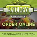 order paleo meals