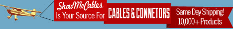 ShowMeCables-Your-Place-For-Cables
